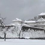 【石川】加賀温泉をお得に観光出来るキャンバス!加賀温泉郷や富山城をご紹介!