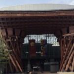 【石川】風情ある街並みや可愛いどうぶつが楽しめる♡金沢の有名な観光スポットやおすすめ旅館をご紹介!!