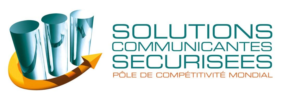 Pole SCS - Partenaire