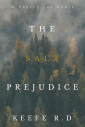 The Salt Prejudice (1600 x 2400 pixels)