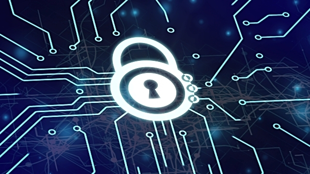 Tips to Keep Your Computer Network Safe
