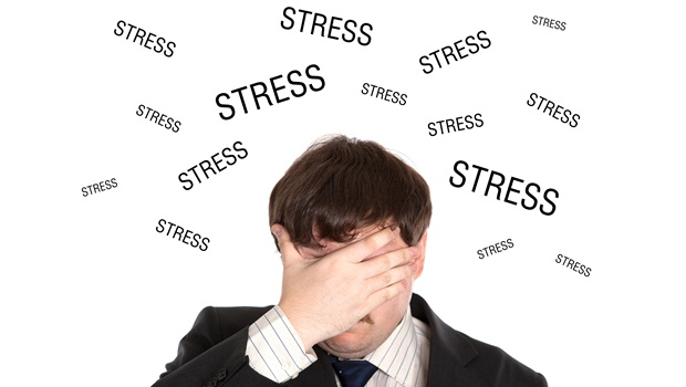 Lessen Small Business Stress With Better Document Management