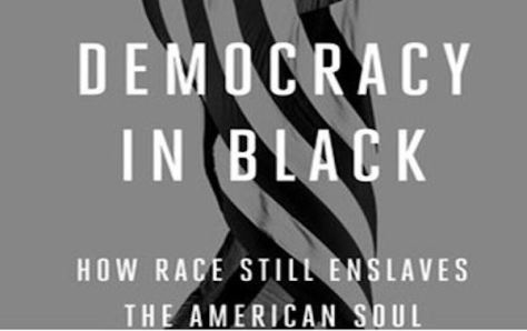 Democracy-in-Black-Feature-Image-3