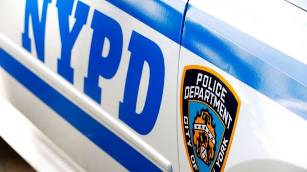 New York Cop Talks About Hoodrats and Poppin Off Rounds on Instagram
