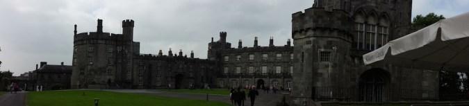 Kilkenny Castle (1)