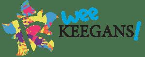 Wee Keegans