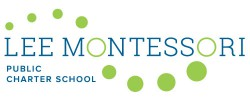 Lee Montessori Public Charter School, Washington DC