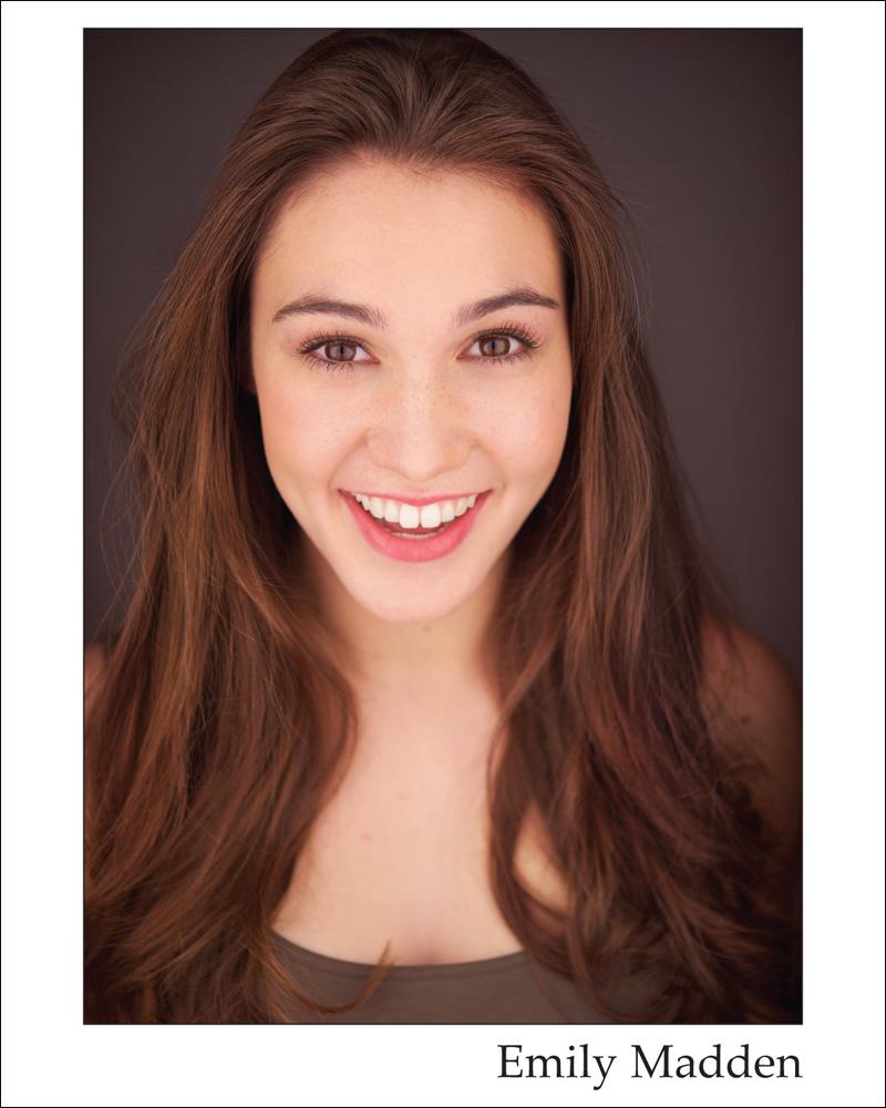 Emily Madden: Emily-madden—ensemble_23402023964_o