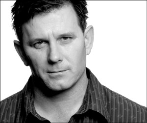 Mark Alan Rhea