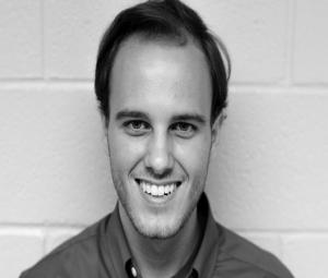 Zach Norris - Camera Crew