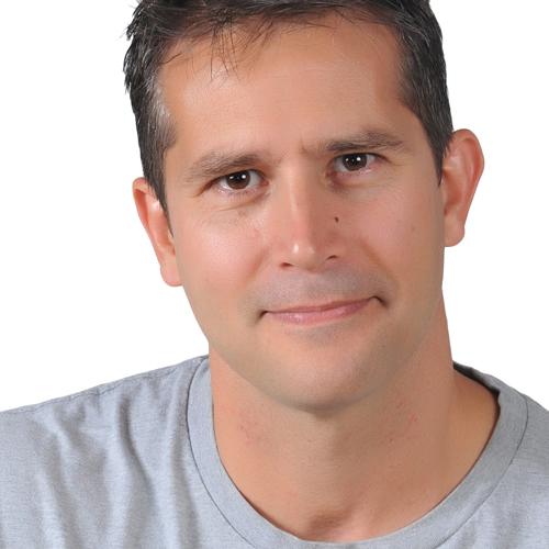 Chris Stezin