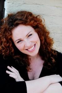 Katie McManus