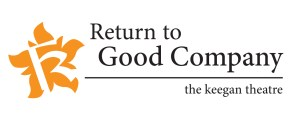 Return to Good Company