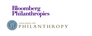 Bloomberg-Catalogue-for-Philanthropy