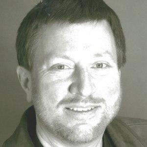 David Jourdan