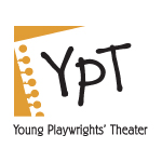 Young Playwrights' Theater