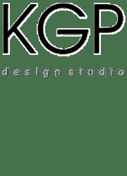 KGP Design Studio