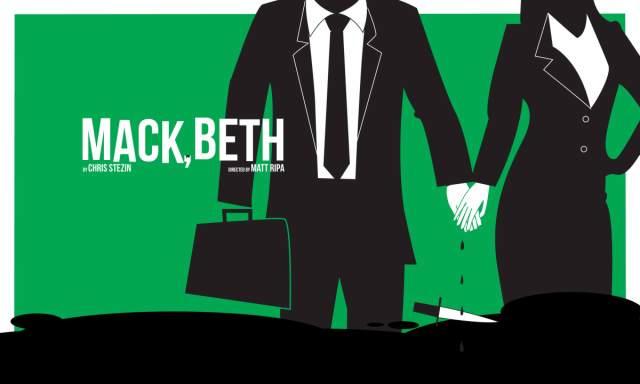Mack, Beth