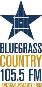Bluegrass Country 105.5 FM