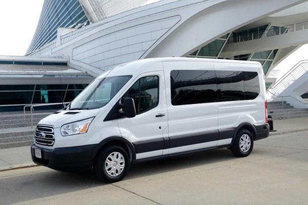 ford-transit-shuttle-van-f