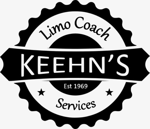 Keehn's Limo Coach Party Bus Services