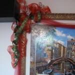 Christmas Deco 2012_0004