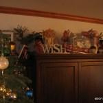 Christmas Deco 2012_0183