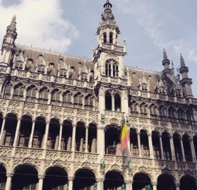 Brusselssquare2