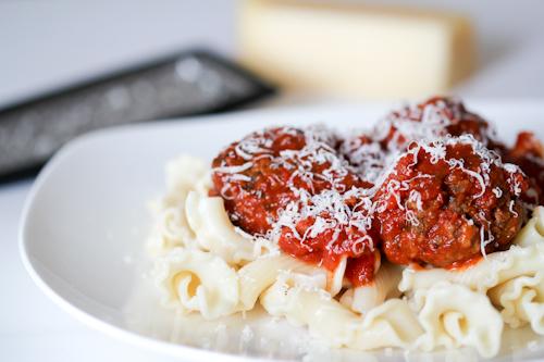 ItalianMeatballs-7242
