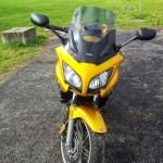 Honda_CBF1000_front_800