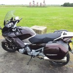 Yamaha_FJR1300AS_side_800