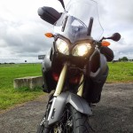 Yamaha_XT1200Z_front_800