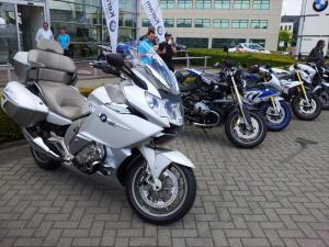 20140531_BMW_K1300GTL_white_800