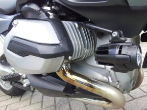 20140531_BMW_R1200RT_engine_800