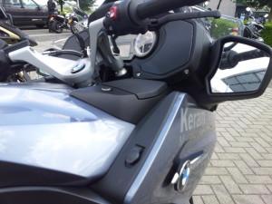 20140531_BMW_R1200RT_side_mirror_800