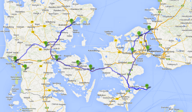 2014-08_denmark_map