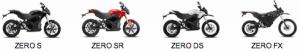 2014-zero-models