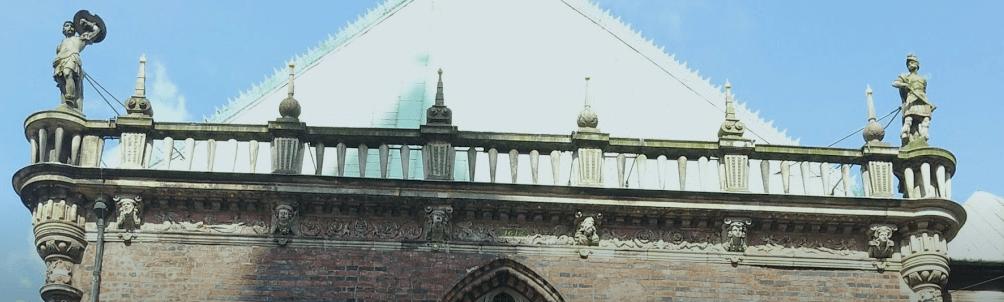 kobenhavn danmark