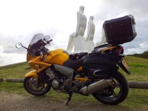 2014-08-de-dk-esbjerg-motorcycle_800