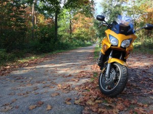 2014-10-autumn_ride_front_800