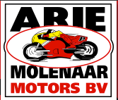 arie_molenaar_logo