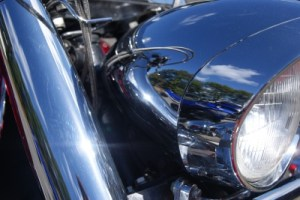 motorcycle-headlight