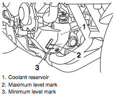 2015-01_Yamaha_MT-09_Tracer_coolant_manual