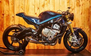 PurebreedCycles-BrooklynProject-BMW-S1000R