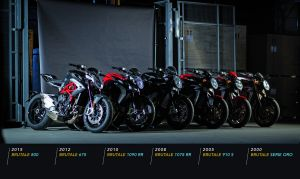 mv agusta линейка мотоциклов