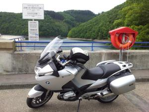 201508-luxembourg-BMW-damb