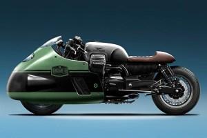 Numbnut_Motorcycles_Moto_Guzzi_Eldorado_V8_racer