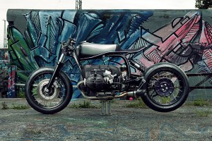 05-bmw_r100r_diamond_atelier