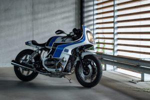 08-bmw-r100rs-custom