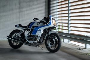 08-bmw-r100rs-custom